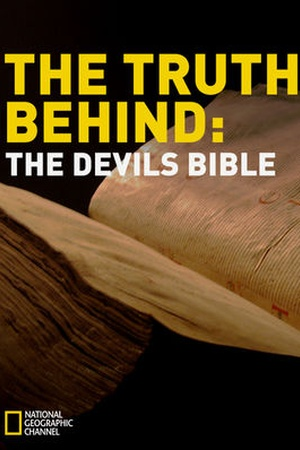 The Truth Behind: The Devil's Bible