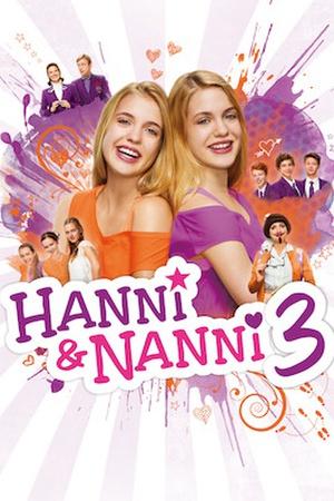 Hanni and Nanni 3