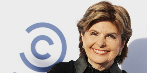 Gloria Allred documentary to air on Netflix in 2018