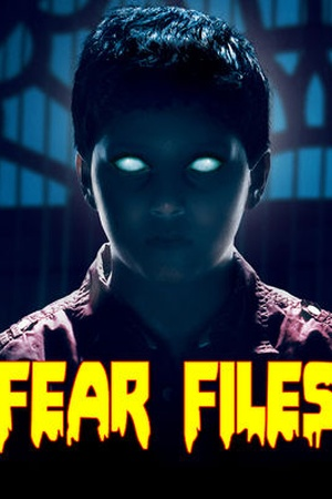 Fear Files... Har Mod Pe Darr