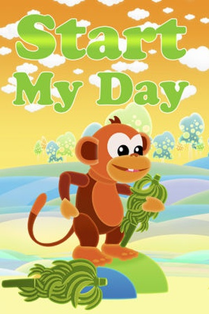 Start My Day