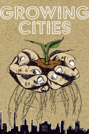 Growing Cities