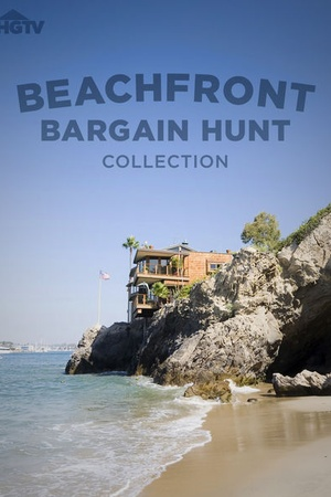 Beachfront Bargain Hunt Collection