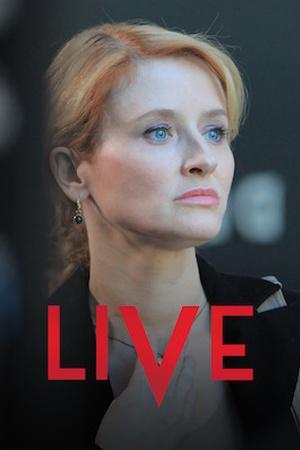Live: Regina Directului