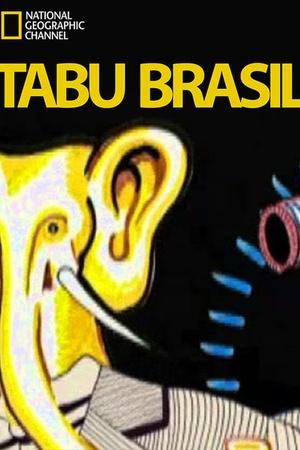 Tabu Brasil