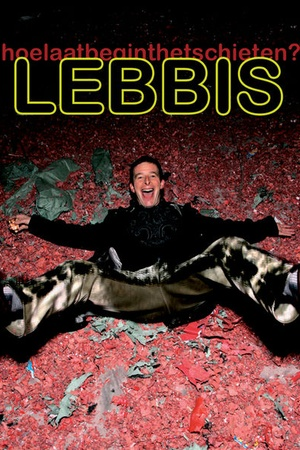Lebbis: Hoe Laat Begint Het Schieten