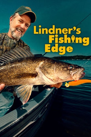 Lindner's Fishing Edge