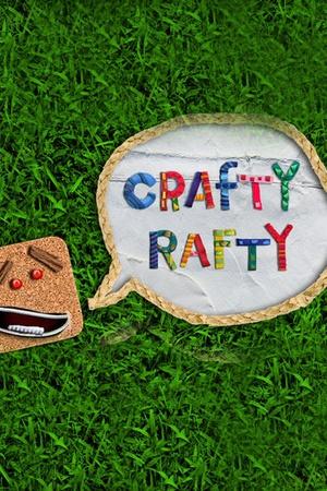 Crafty Rafty