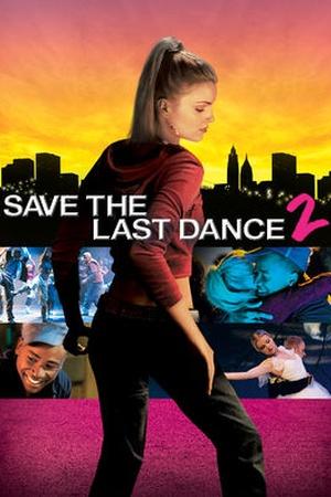 Save The Last Dance Deutsch
