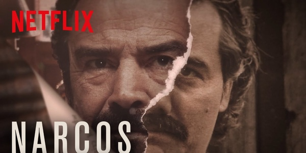 'Narcos' returns to Netflix with a new storyline and a new cartel