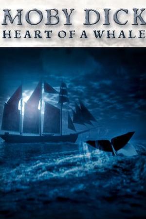 Aufstand der Wale - Moby Dicks wahre Geschichte