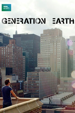 Generation Earth