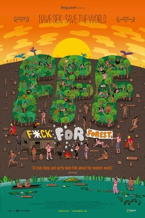 F**k for Forest