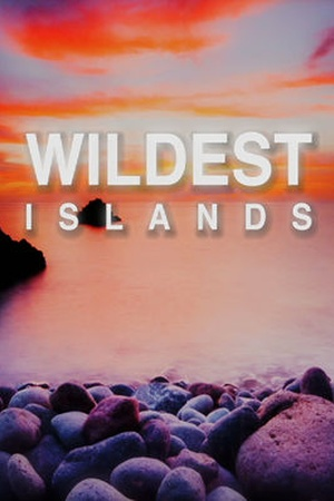 Wildest Islands