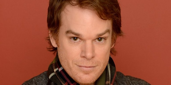 'Dexter's' Michael C. Hall returns to television in Netflix's 'Safe'