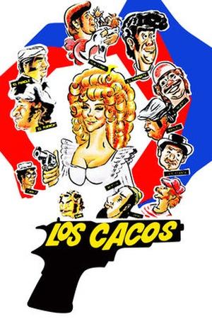 Los Cacos