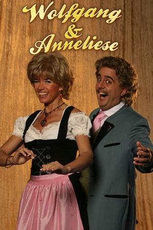 Wolfgang und Anneliese