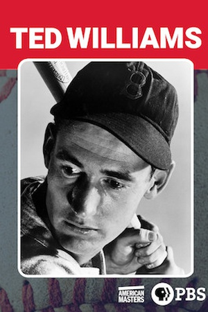 American Masters: Ted Williams