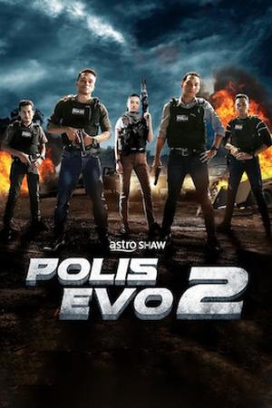 Polis Evo 2