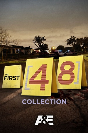 The First 48: Collection