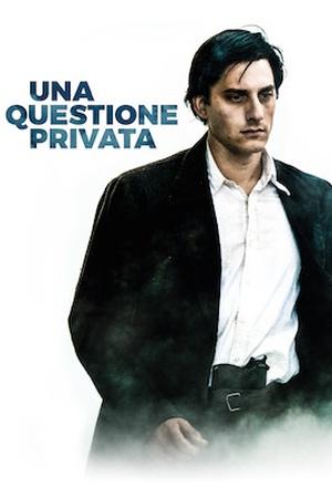 Una questione privata