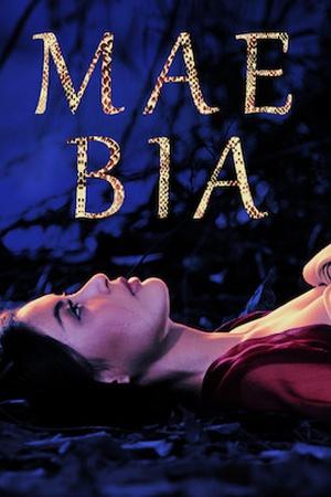 Mae Bia