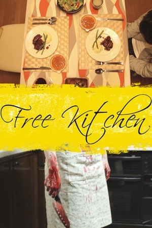 Free Kitchen