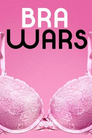 Bra Wars