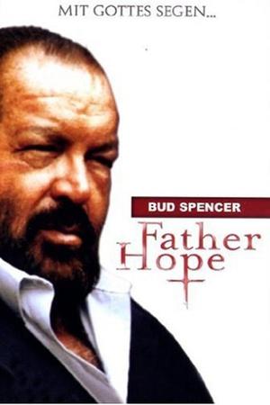 Padre Speranza