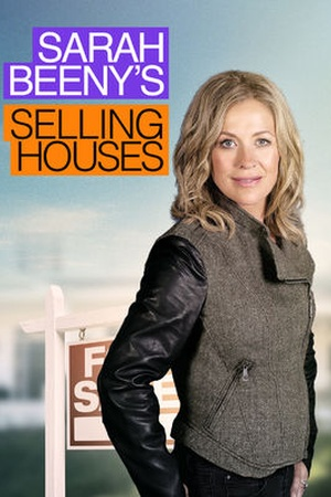 Selling Houses with Sarah Beeny