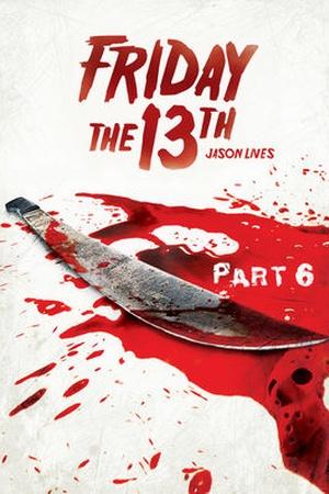 Friday the 13th: Part 6: Jason Lives