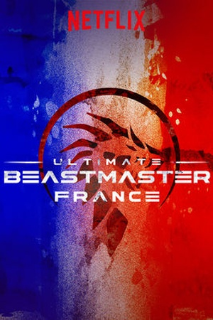 Ultimate Beastmaster France