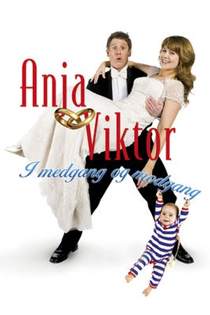 Anja and Viktor: In Sickness and in Health