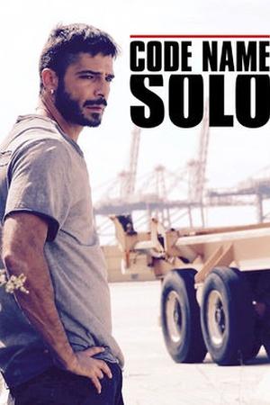 Code Name Solo