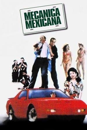 Mecanica Mexicana