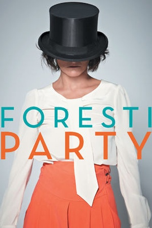 Foresti Party