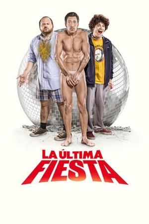 La Última Fiesta