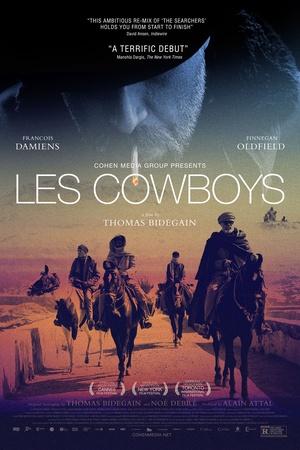 Cowboys