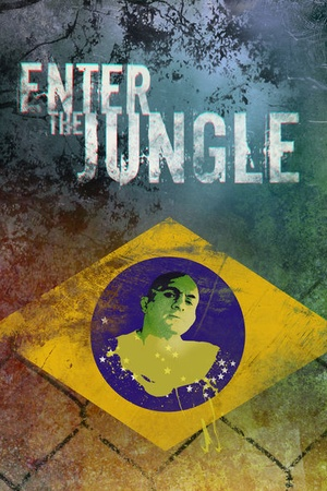 Enter the Jungle