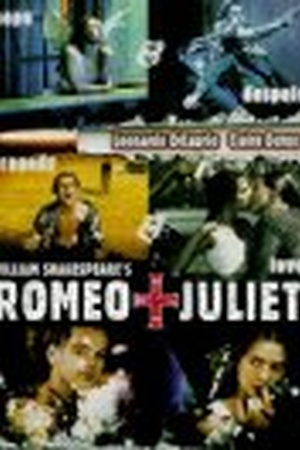 a historical drama of the 1996 luhrmann version of romeo and juliet Free romeo and juliet compare contrast between movie version and text version papers, essays and baz luhrmann's version of romeo & juliet (1996) the feud between the montague's and the capulet's builds up impact and drama [tags: romeo and juliet essays] 1019 words (29 pages.