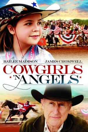 Cowgirls n' Angels