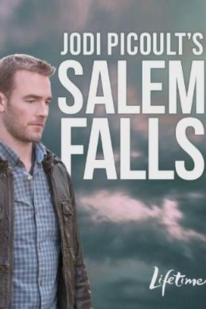 Jodi Picoult's Salem Falls