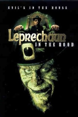 Leprechaun 5: In the Hood