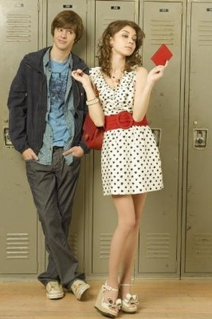 Geek Charming Deutsch