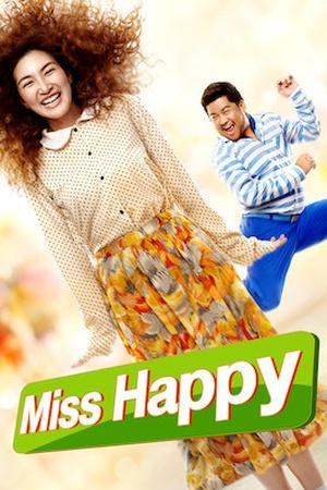 Miss Happy