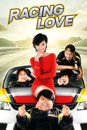 Racing Love