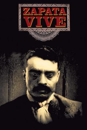 Zapata, Lives