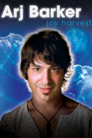 Arj Barker: Joy Harvest