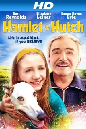 Hamlet and Hutch