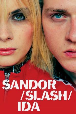 Sandor/Ida